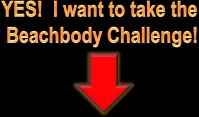 Order-Beachbody-Challenge-Pack